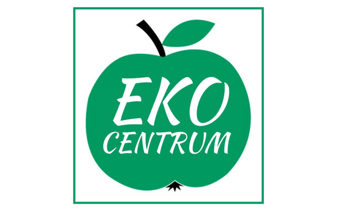 Ekologiczne centrum